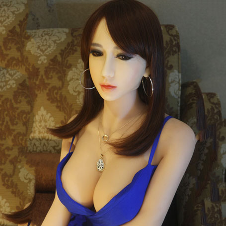 TPE Real doll - Josie