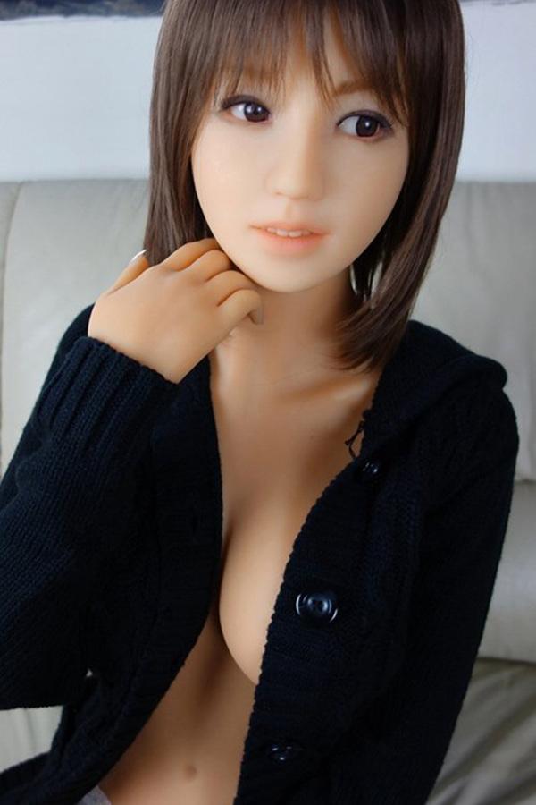 japanische sex puppe hochwertige