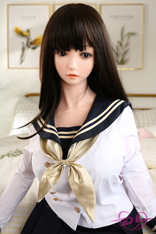 Sandie 146CM DL Doll Molliges