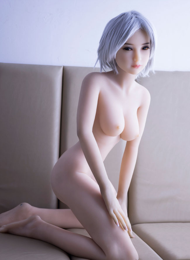 Es hat tpe sex doll