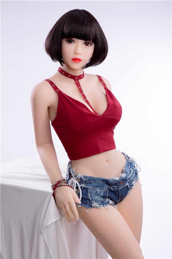 Sexsklavin Futuregirl Hermosa