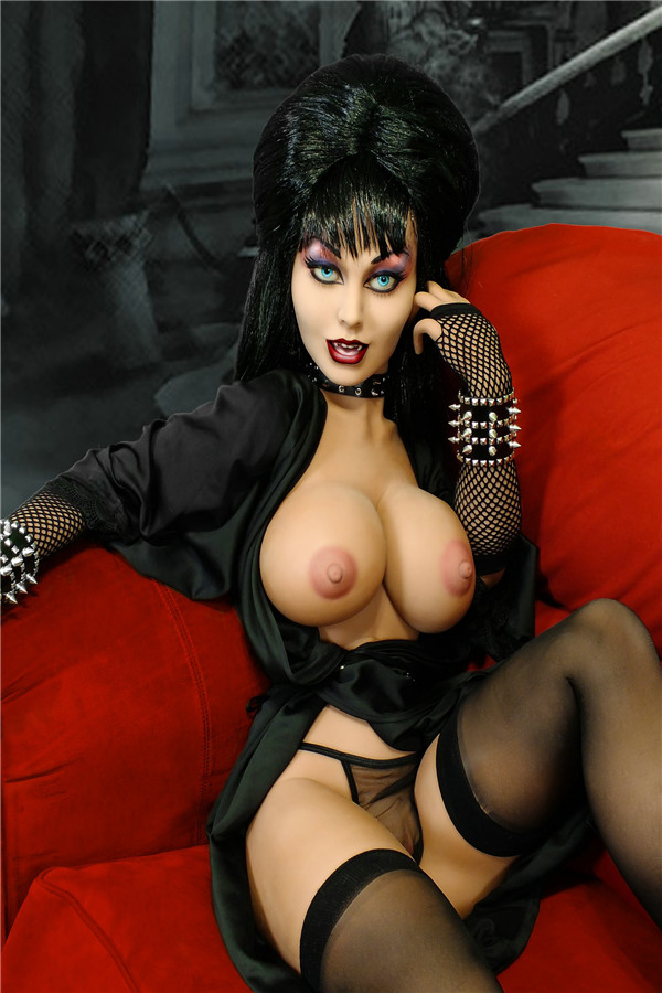 sexdoll germany