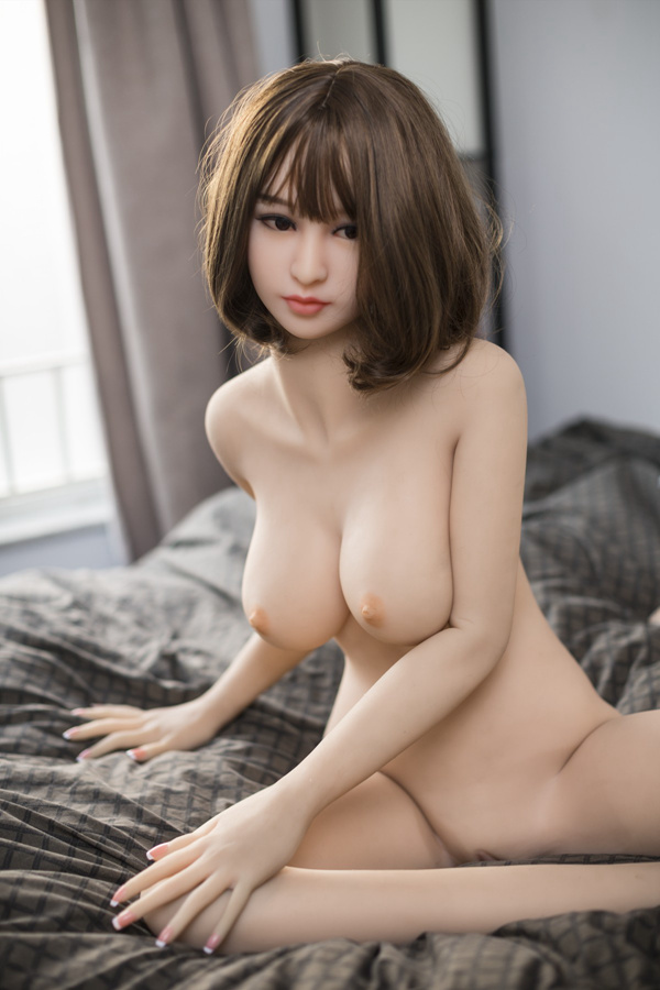 real doll sexpuppe