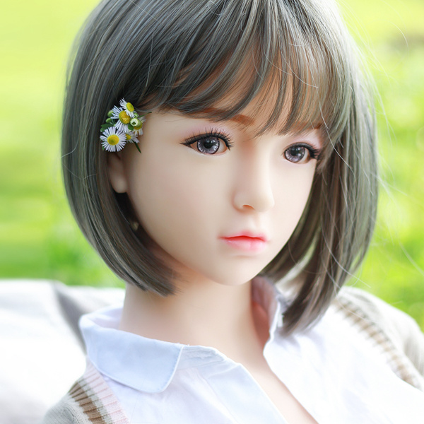 real lovedoll