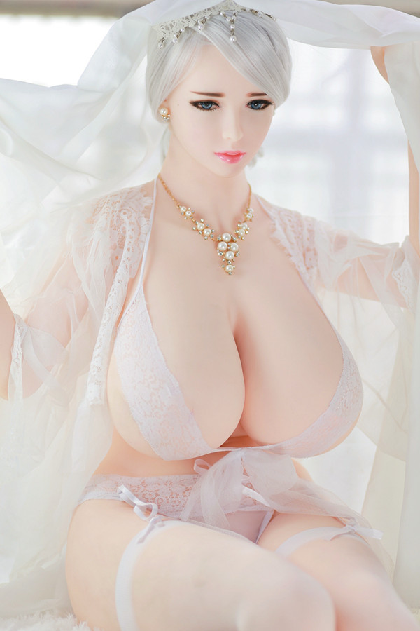 real doll forum