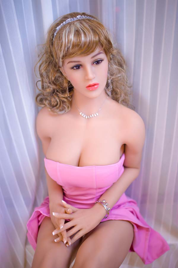 real doll sex video