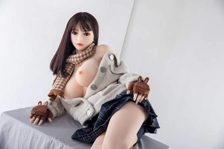 real doll tpe