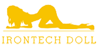 irontech-doll logo